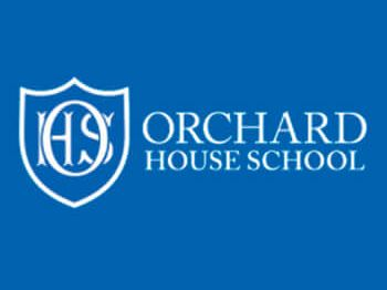 Orchard House School, Chiswick